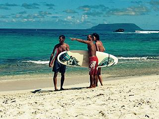 surfcamps_karibik