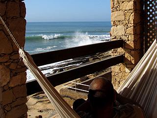 surfcamps_marokko