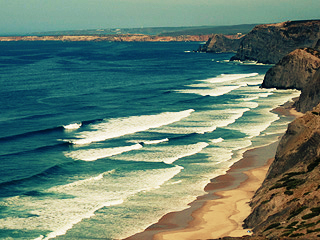 surfcamps_portugal