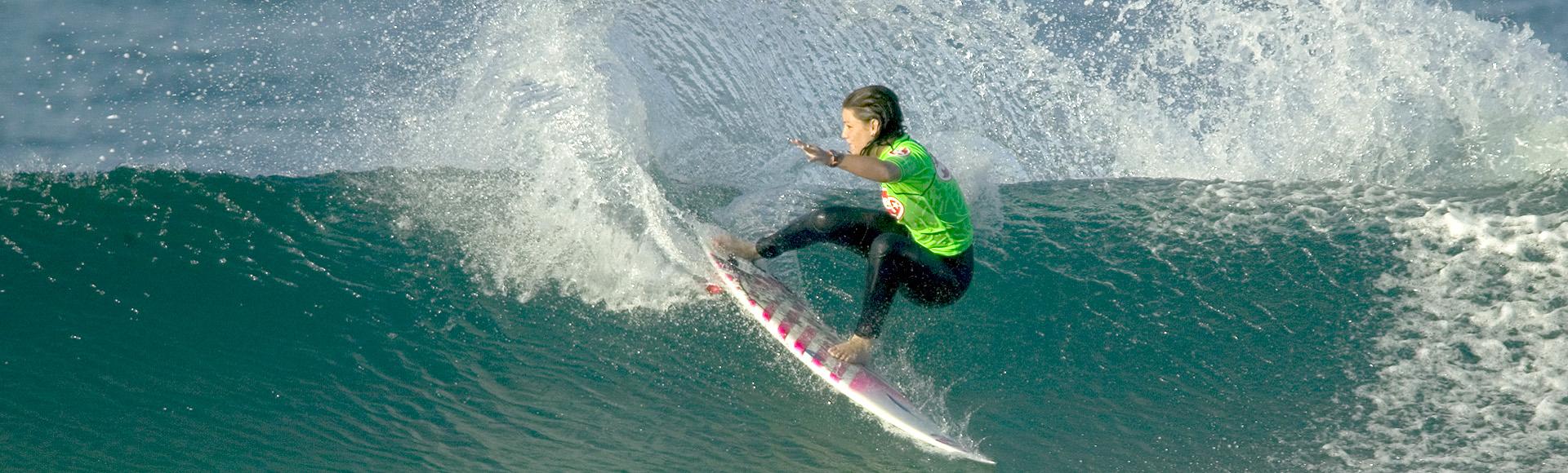 hero_literatur_faszination_surfen